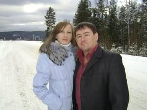 http://images.vfl.ru/ii/1546833466/cd5d63a3/24847566_m.jpg