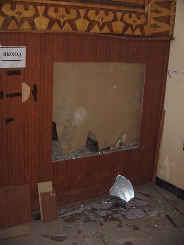 http://images.vfl.ru/ii/1546852797/5fd015df/24849847_m.jpg