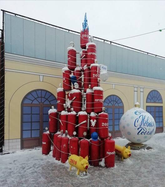 http://images.vfl.ru/ii/1546854479/d650d9e7/24850138.jpg