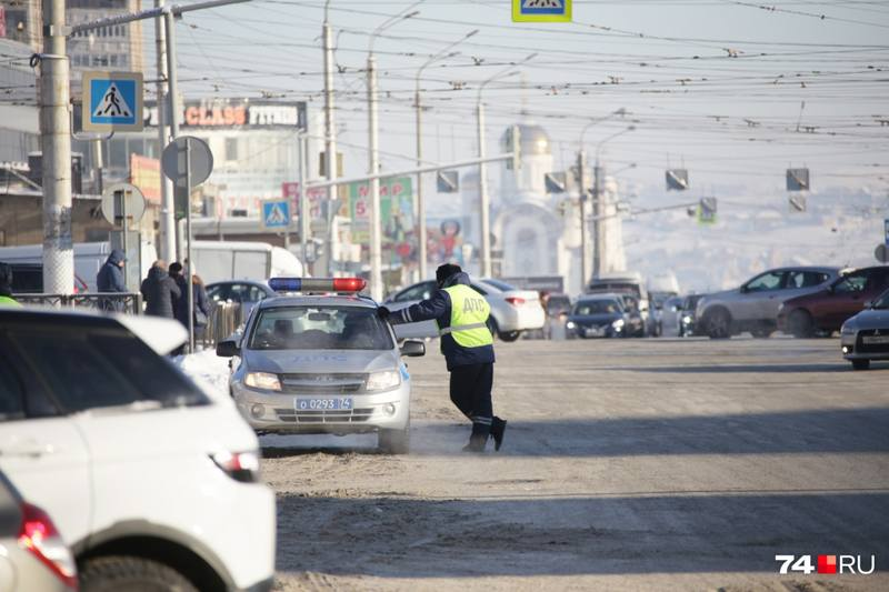 http://images.vfl.ru/ii/1546866937/07a8cccb/24852489.jpg
