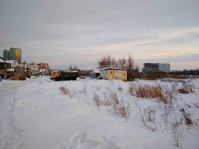 http://images.vfl.ru/ii/1546869001/3cf9f28c/24852855_m.jpg