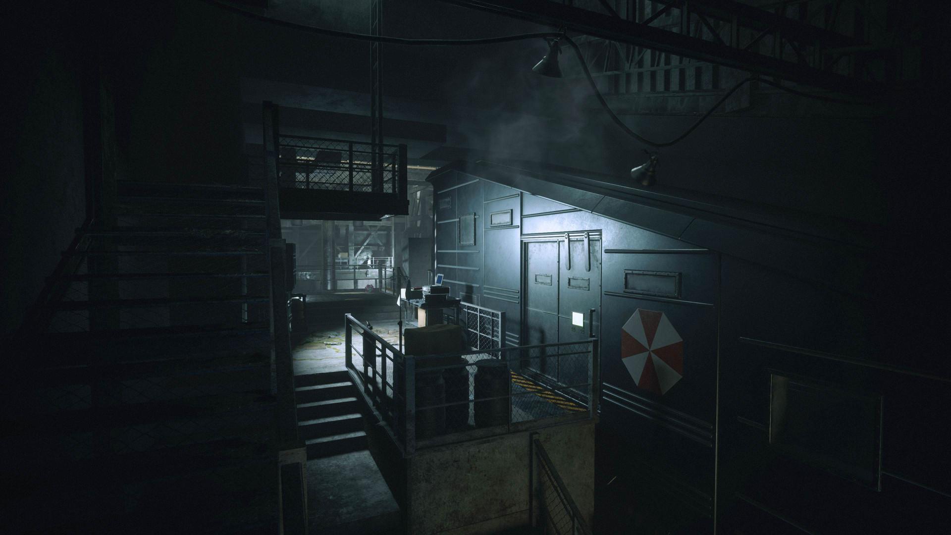 Все трофеи ремейка Resident Evil 2 попали в сеть за три недели до релиза
