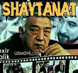 Shaytanat O'zbek serial barcha qismlar / Шайтанат