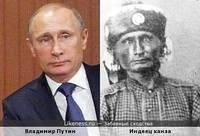 http://images.vfl.ru/ii/1546892418/5f6b1757/24858080_s.jpg