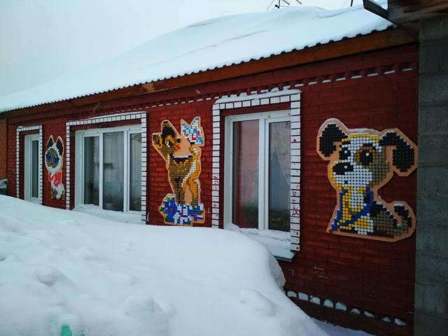 http://images.vfl.ru/ii/1546912488/2e415f14/24859423_m.jpg