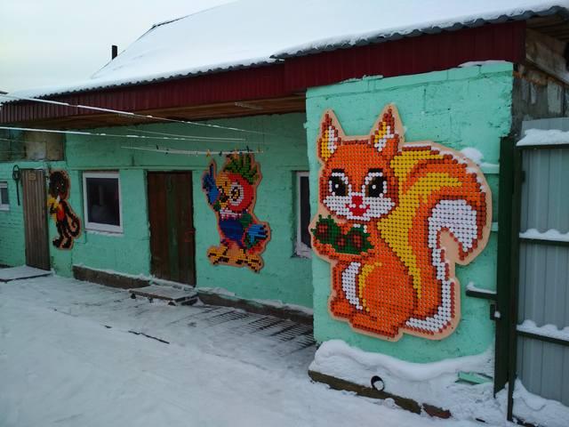 http://images.vfl.ru/ii/1546912488/528ed103/24859422_m.jpg