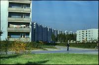http://images.vfl.ru/ii/1546945861/9b13a33a/24862540_s.jpg