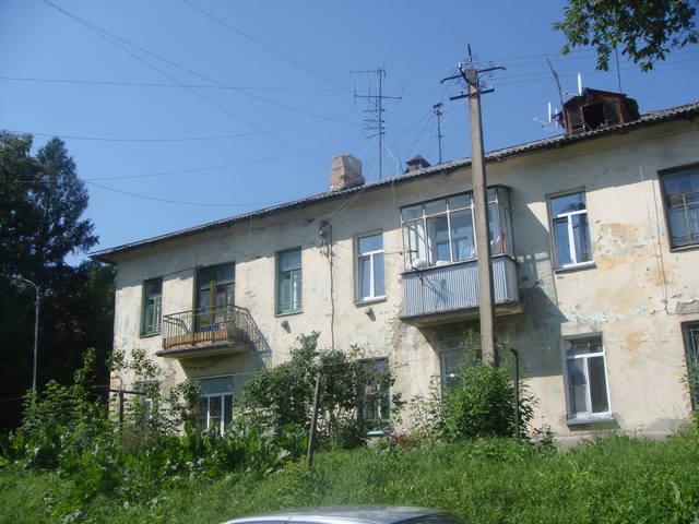 http://images.vfl.ru/ii/1546955807/1f1743d7/24864220_m.jpg