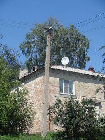 http://images.vfl.ru/ii/1546955807/41bc5ce2/24864222_m.jpg