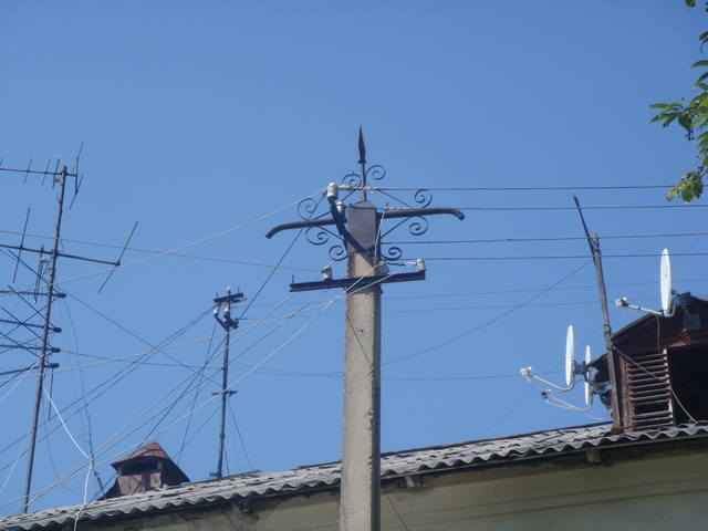 http://images.vfl.ru/ii/1546955807/ff24a278/24864221_m.jpg