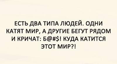 http://images.vfl.ru/ii/1546989010/f9208e39/24871851_m.jpg