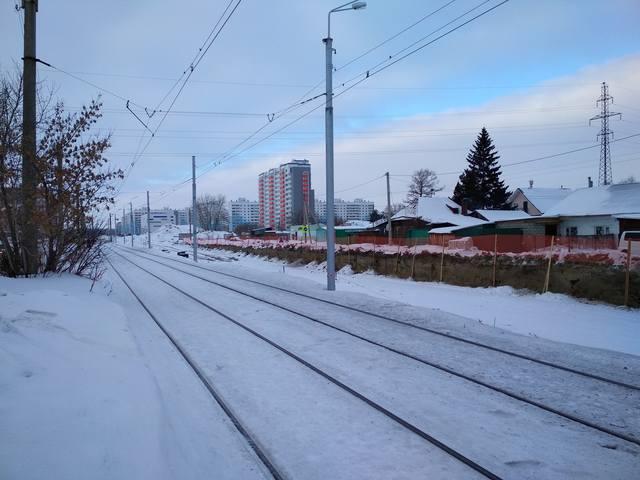 http://images.vfl.ru/ii/1547012219/10c713dc/24873229_m.jpg