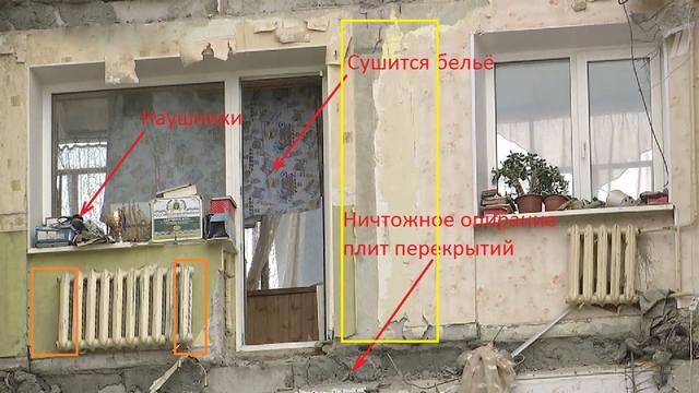 http://images.vfl.ru/ii/1547032526/b5e3b93b/24877229_m.jpg