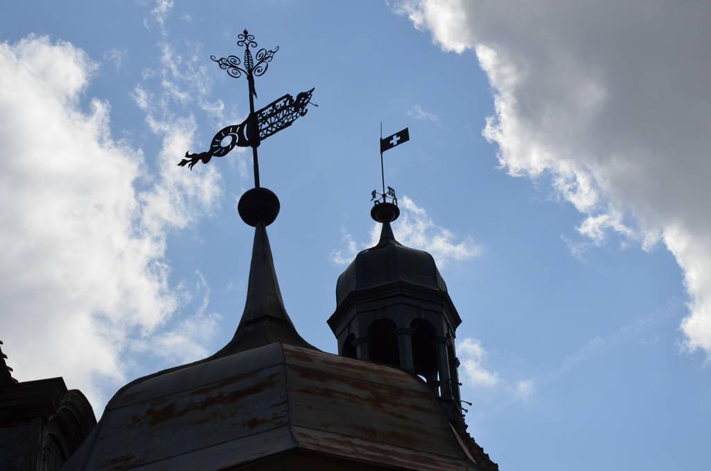 http://images.vfl.ru/ii/1547054886/40d49b5e/24882842.jpg