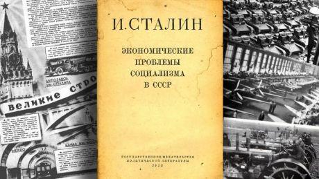 http://images.vfl.ru/ii/1547062791/7e835582/24884924.jpg