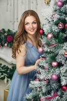 http://images.vfl.ru/ii/1547066766/426c5b6a/24885704_s.jpg