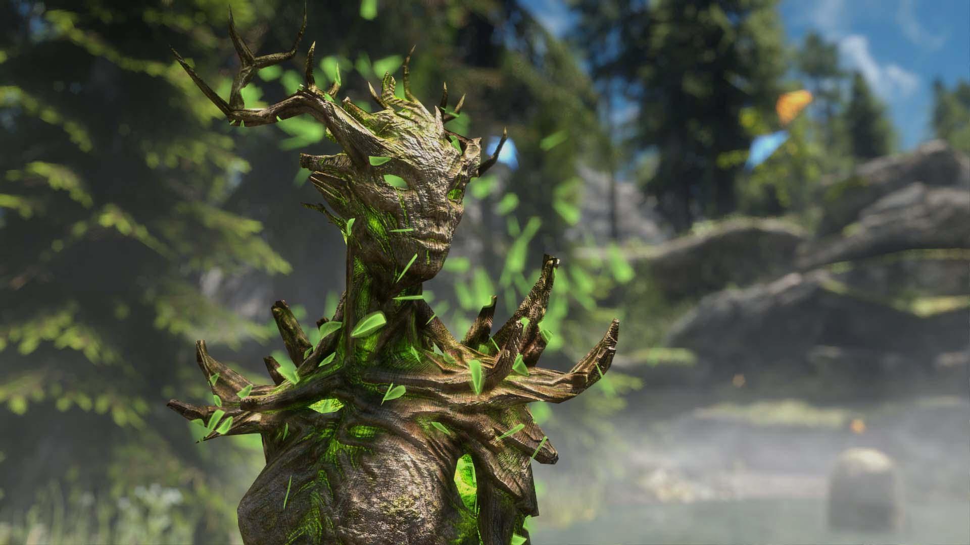 Для Kingdom Come: Deliverance вышел мод, делающий графику игры более реалистичной