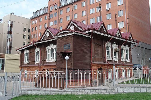 http://images.vfl.ru/ii/1547137650/607d30d5/24895754_m.jpg