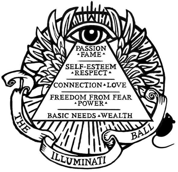 Masonuri piramida