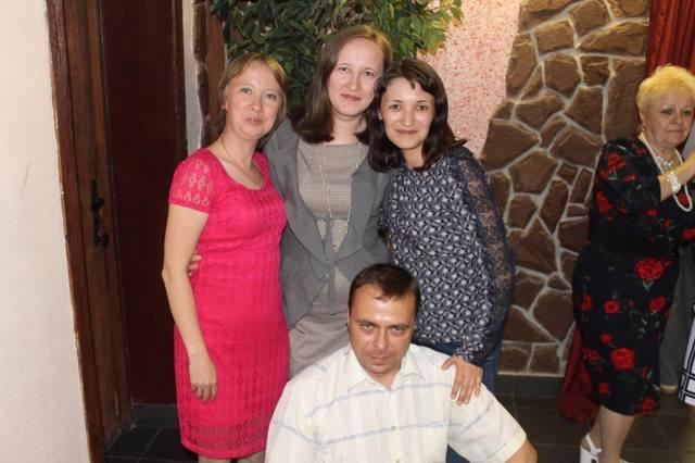 http://images.vfl.ru/ii/1547159767/5b40a5ec/24900749_m.jpg