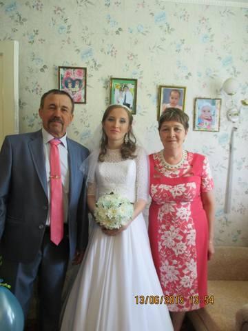 http://images.vfl.ru/ii/1547159834/eeddde3a/24900753_m.jpg