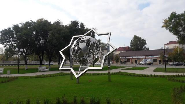 http://images.vfl.ru/ii/1547250260/2bdfe947/24916478.jpg