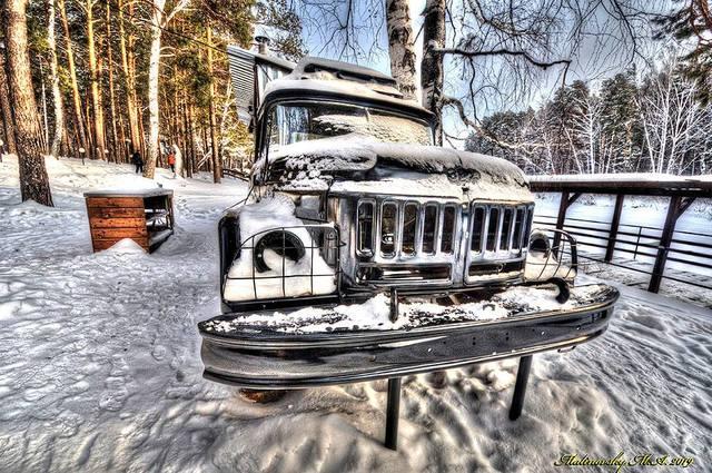 http://images.vfl.ru/ii/1547266537/1bc463d6/24917086_m.jpg