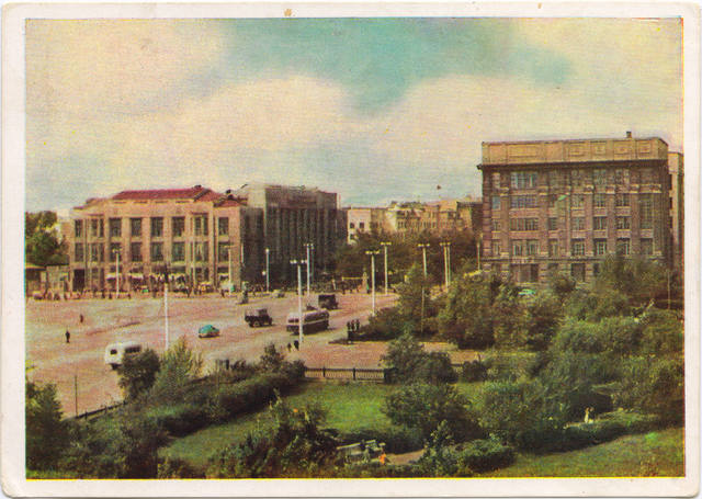 http://images.vfl.ru/ii/1547282814/48155aae/24919285_m.jpg