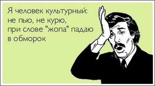 http://images.vfl.ru/ii/1547289501/517e653d/24920905_m.jpg