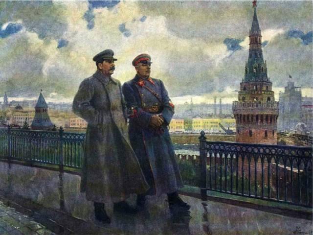 http://images.vfl.ru/ii/1547299369/9f31a6a2/24923323_m.jpg
