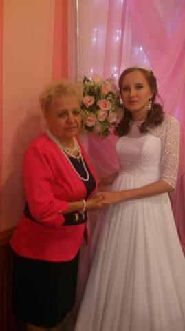 http://images.vfl.ru/ii/1547302173/21eb0dce/24923943_m.jpg