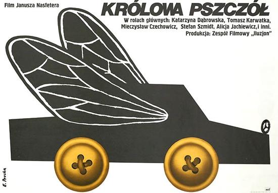 http//images.vfl.ru/ii/1547351479/a6dd661f/230624.jpg