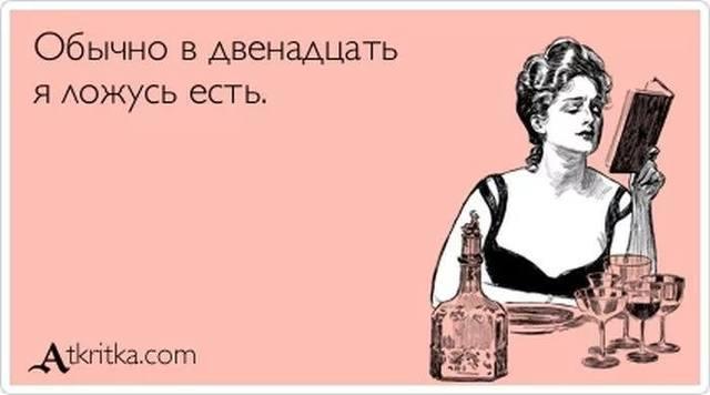 http://images.vfl.ru/ii/1547411734/b14fb46e/24941148_m.jpg