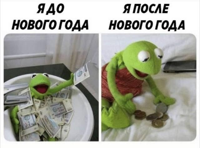 http://images.vfl.ru/ii/1547412912/deaaef38/24941371_m.jpg