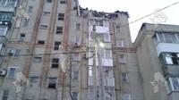 http://images.vfl.ru/ii/1547449442/bef4a6ab/24943289_s.jpg
