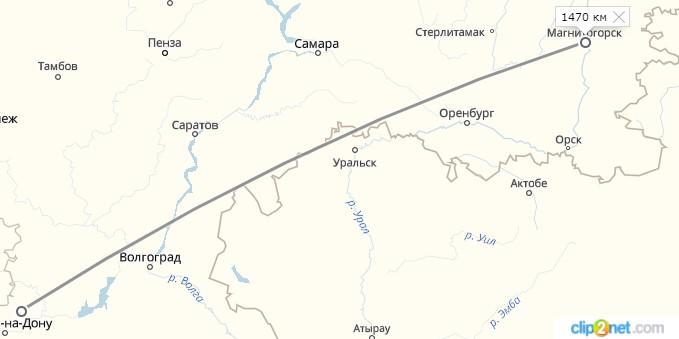 http://images.vfl.ru/ii/1547474214/a3e84d9a/24948477.jpg