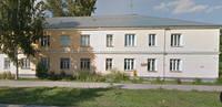 http://images.vfl.ru/ii/1547481117/fcab1883/24949959_s.jpg