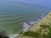 http://images.vfl.ru/ii/1547543989/6c7d6261/24958915_s.jpg