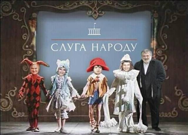 http://images.vfl.ru/ii/1547556290/c24270e5/24961589_m.jpg