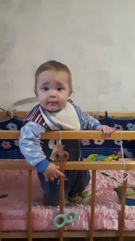 http://images.vfl.ru/ii/1547567611/3209a052/24964577_m.jpg