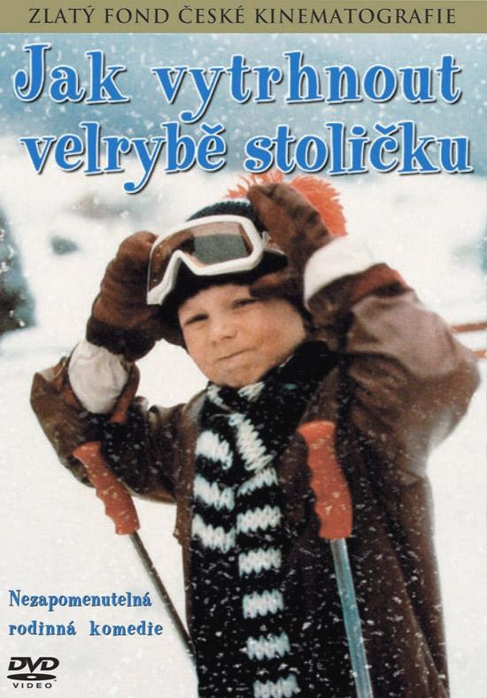 http//images.vfl.ru/ii/1547580540/0fe759d8/267625.jpg