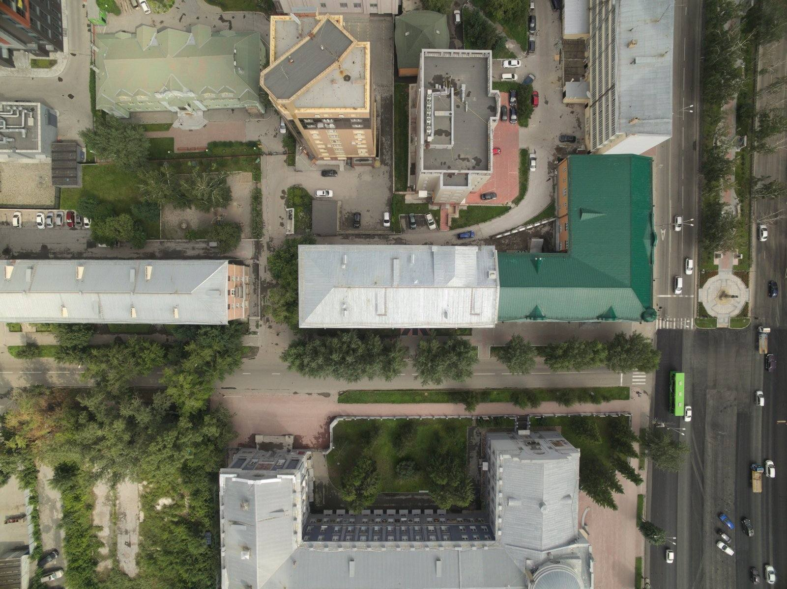 http://images.vfl.ru/ii/1547632189/77b6e0c3/24974579.jpg