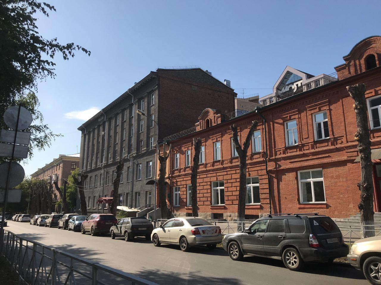 http://images.vfl.ru/ii/1547632428/db00fdec/24974628.jpg