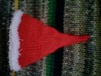 Санта на лыжах (спицы) 15.12.18 - Страница 2 24975389_s