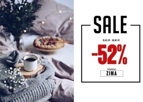 Промокод cheese-cake.ru. Скидка 52% на весь заказ