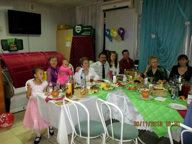 http://images.vfl.ru/ii/1547647926/cc510622/24978440_m.jpg