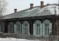 http://images.vfl.ru/ii/1547660721/c7f9da6f/24981041_s.jpg