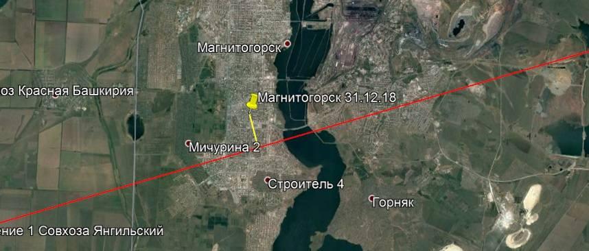 http://images.vfl.ru/ii/1547694552/dc23757f/24985385_m.jpg