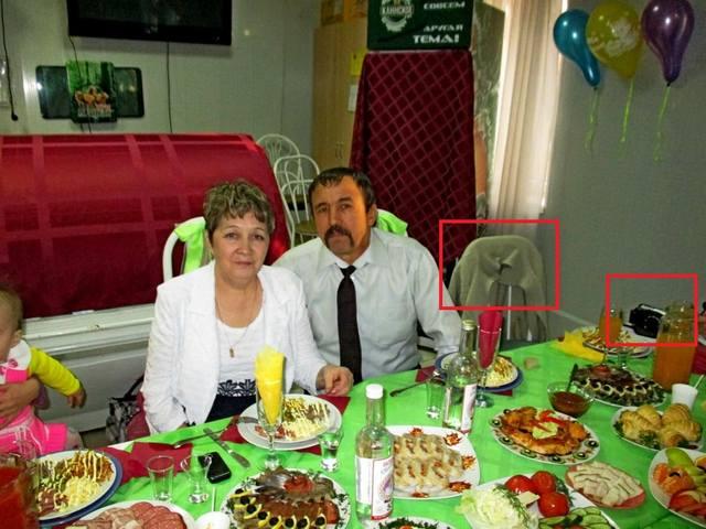 http://images.vfl.ru/ii/1547702276/1dfae2ec/24986098_m.jpg