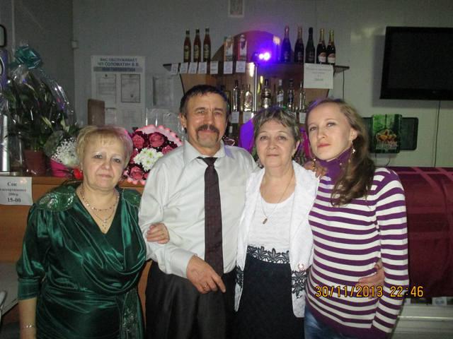 http://images.vfl.ru/ii/1547729722/3bb32d76/24991337_m.jpg